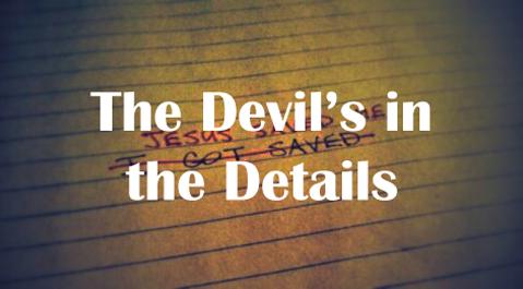 devil_in_details